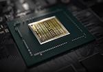 НВИДИА(NVIDIA) GeForce (Джефорс) GTX 1650 Max-Q