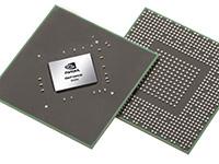 НВИДИА(NVIDIA) GeForce (Джефорс) 840M