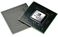 НВИДИА(NVIDIA) GeForce (Джефорс) 940M