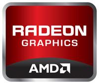 AMD Radeon HD 6690G2