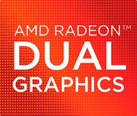 AMD Radeon HD 6545G2