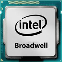 Intel HD Graphics 6000