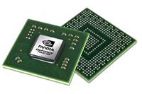 НВИДИА(NVIDIA) GeForce (Джефорс) Go 7200