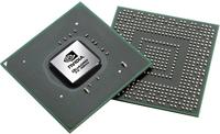 Nvidia Quadro FX 380M