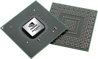 НВИДИА(NVIDIA) GeForce (Джефорс) 315M