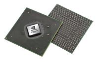 НВИДИА(NVIDIA) GeForce (Джефорс) GT 320M