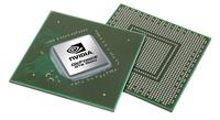 НВИДИА(NVIDIA) GeForce (Джефорс) GTS 150M