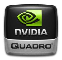 НВИДИА(NVIDIA) Quadro NVS 135M