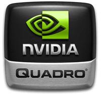 НВИДИА(NVIDIA) Quadro 1000M