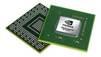 НВИДИА(NVIDIA) GeForce (Джефорс) G 103M