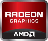 AMD Radeon HD 6430M