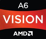 AMD Radeon HD 6760G2