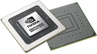 НВИДИА(NVIDIA) GeForce (Джефорс) 9800M GTX <a target=