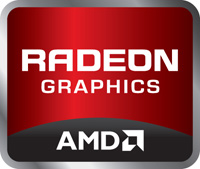 AMD Radeon HD 7690M