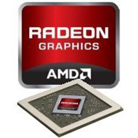 AMD Mobility Radeon HD 6990M