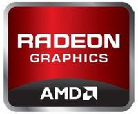 AMD Radeon HD 6850M