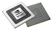 Nvidia GeForce (Джефорс) GTX 280M <a target=
