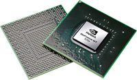 НВИДИА(NVIDIA) GeForce (Джефорс) GT 525
