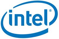 Intel HD Graphics 200