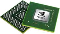 НВИДИА(NVIDIA) GeForce (Джефорс) G 105M