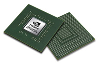 НВИДИА(NVIDIA) GeForce (Джефорс) Go 7950 GTX