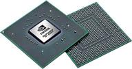 НВИДИА(NVIDIA) GeForce (Джефорс) GT 230M