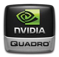 НВИДИА(NVIDIA) Quadro NVS 110M