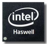 Intel Iris Graphics 5100