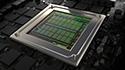 НВИДИА(NVIDIA) GeForce (Джефорс) GTX 1070