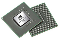 НВИДИА(NVIDIA) GeForce (Джефорс) GT 735M