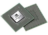 НВИДИА(NVIDIA) GeForce (Джефорс) GT 740M