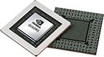 НВИДИА(NVIDIA) Quadro P500