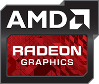 AMD Radeon R6 (Carrizo)