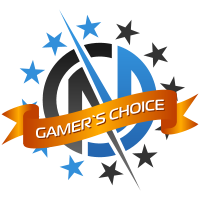 Gamer`s Choice