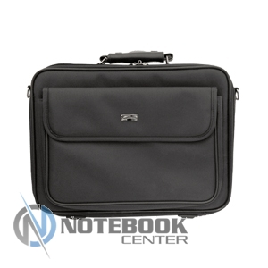 Сумки для ноутбуков tucano 14: сумка компакт.