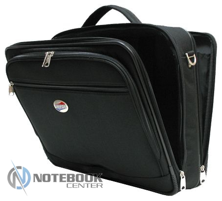 Сумки American Tourister.  Notebook-Center.