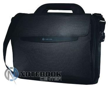 Сумки и чехлы для ноутбуков Carlton 015J101