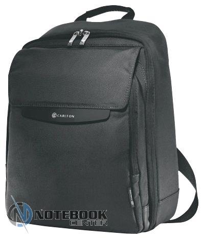 Сумка Carlton Versus Laptop Bags.  1.