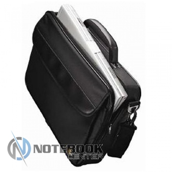 Сумка Case Logic NCVi-116.