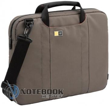 Сумки, кейсы, рюкзаки для ноутбуков Case Logic PBCi116M