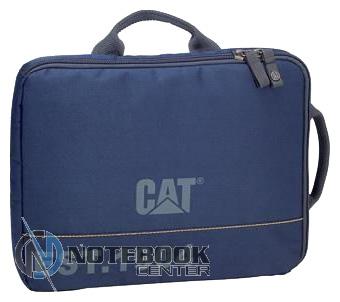 Сумка для ноутбука CAT 86208;49 - Bagage.ua - магазин сумок.