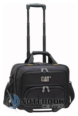 Сумка для ноутбука CAT 80465;06 - Bagage.ua - магазин сумок.