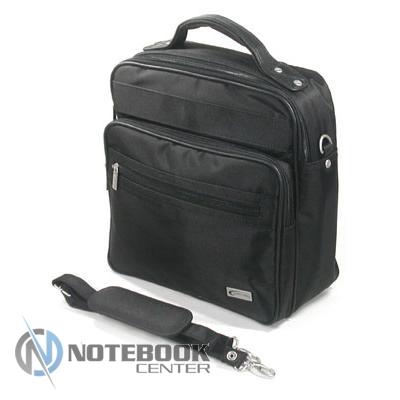 выкройка сумки для ноутбука - Сумки.