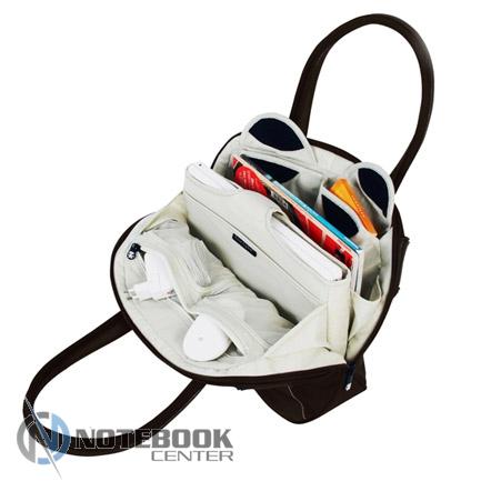 Дорожные сумки купить на ЯндексМаркете