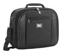 Мужские сумки через плечо кожа: сумка для переноски собак, сумка gucci...