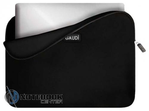 Сумки и чехлы для ноутбуков GAUDI Skin 11.
