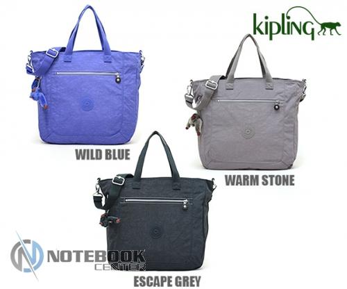 Kipling.