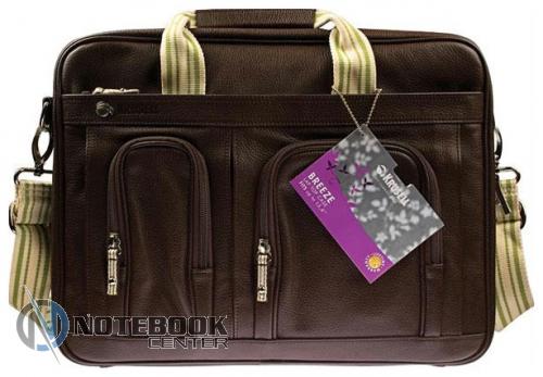 Женские сумки для ноутбука asus.