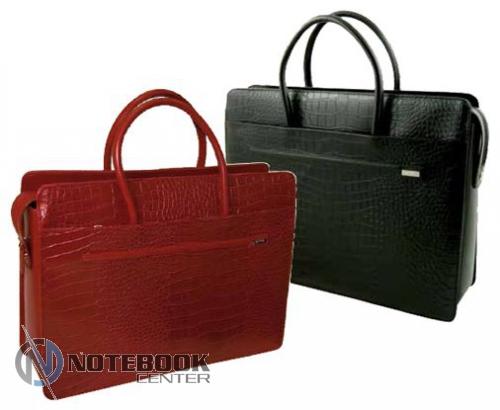 Дисконт сумки мужские: сумки копии брендов москва, сумки домики.