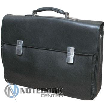 HR Exclusive Leather Collection. черный.  Для матрицы.  Материал.